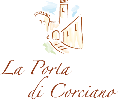 B&B Al Borgo - Bed and Breakfast in Corciano